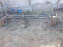 Dezmembrez/ combinator / spc fertilizare