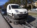 Dezmembrez Renault Kangoo 1.5 dCi an 2004