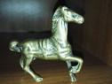 Statuiete bronz