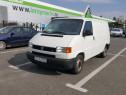 Vw T4 Transporter 2.5l Diesel