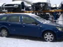 Dezmembrez Opel Astra H Caravan 1.6 16v