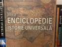 Mica Enciclopedie de Istorie Universala - Popa, Matei