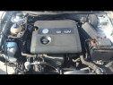 Motor golf 4 1.6 BCB 16 valve 2003
