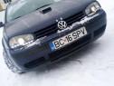 VW Golf 4 IV diesel asv 110 hp