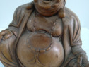 Budha Happy