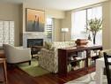 ET 1/4, Apartament 2 camere renovat, cu balcon 44mp Narcisa