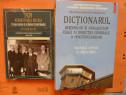 Europa inainte de al doilea razboi mondial + Dictionarul ofi