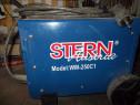 Aparat de sudura Stern , 250A