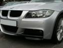 Prelungire flapsuri tuning sport bara fata BMW E90 05-09 v3