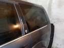 Geam fix stanga spate Ford Galaxy, 2009