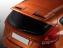 Eleron luneta haion tuning sport Ford Fiesta Mk7 7 ST v4