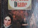 Alexandre Dumas - Cele doua Diane, 1994, 464 pag.