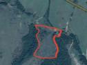 Teren 5,4 ha