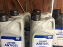 Antigel glaceol tip D 5 litri