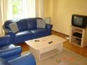 Apartament cochet 2 camere Primaverii Jean Monnet