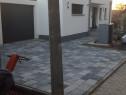 Construim case fara acoperis tip bloc in rosu sau finisate
