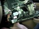 Deblocare,repar,montez contact Volkswagen Vw Seat Skoda Audi