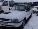 Dezmembrez Dacia Double Cab 1,9d 4x4