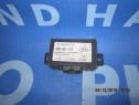 Modul alarma Audi A6; 4B0951173