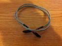 Cablu audio pentru PC / placa sunet