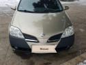 Inchirieri Auto GPL (Rent A Car)