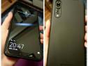 Huse pentru Huawei P20 Pro