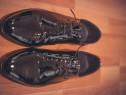 Pantofi ginere / eveniment designer Adrian Neacsa