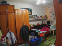 Apartament 2 camere in Astra