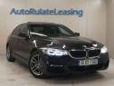 BMW 520 X DRIVE