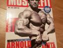 Revista MuscleFit