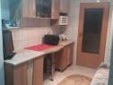 Apartament 3 camere decomandat Nicolina