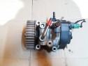 Pompa inalta presiune Renault Megane 1.5 Delphi 167000741R