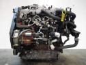 Motor si kit injectie ford focus 1.8 tdci tip kkda