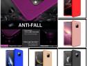 Husa protectie 360 Fata plus Spate Huawei Mate 20 Pro