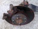 Fuzeta punte spate cu rulment cu abs ford focus 1998-2004