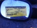 Oglinda stanga Ford Ka din 2005
