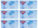 6x Baygon pastile impotriva tantarilor, 6 x 30buc
