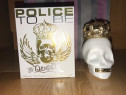 Parfum Police To Be The Queen 125 ml