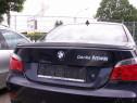 Eleron tuning sport BMW E60 M5 Aerodynamic 03-10 v1