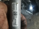 A6510700495 Rampa injectie mercedes c-class w204 facelift 2.