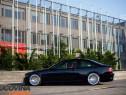 Suspensie Sport reglabila BMW Seria 3 E46 (98-05)
