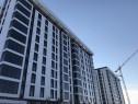 Apartament 3 camere, loc parcare CVC, Auchan Militari
