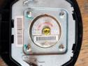 Airbag volan nissan micra an 2005 motor 1.2 benzina