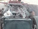 Motor fiat iveco 8 in v de 380 cp