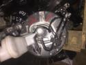 Pompa servofrana Mercedes CLA 2014