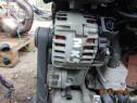 Alternator Ford Kuga 2.0tdci Mondeo 2014-2019 Galaxy euro 6