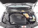 Motor AJM 1.9 TDI pt Audi A4 B5,A6 C5/Vw Golf,Jetta,Bora,etc