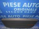 Ornamente interior Opel Agila; 09203718