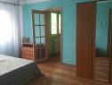 Etajul 1 - apartament 2 camere , zona Alexandru - Zimbru