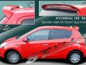 Eleron ornament haion tuning sport Hyundai i20 08-14 v1